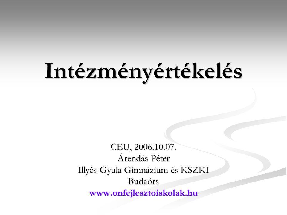 Illyés Gyula Gimnázium és KSZKI