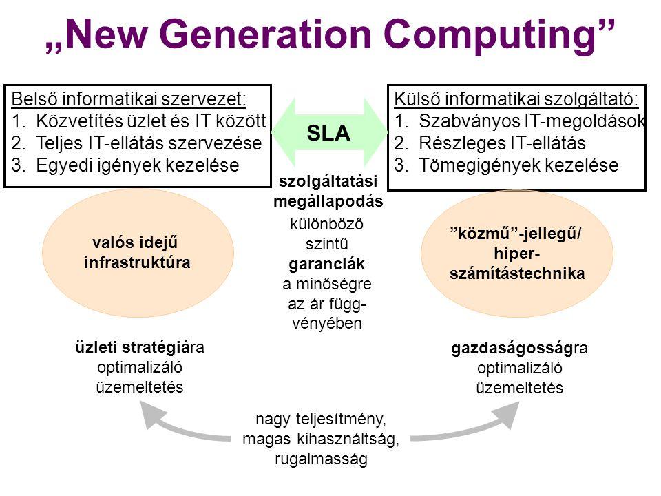"""New Generation Computing"