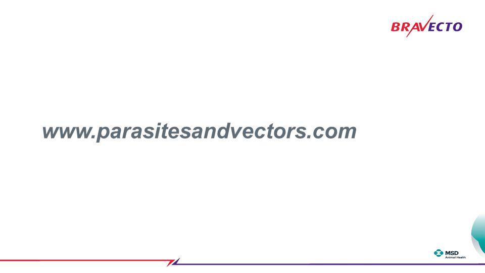 www.parasitesandvectors.com