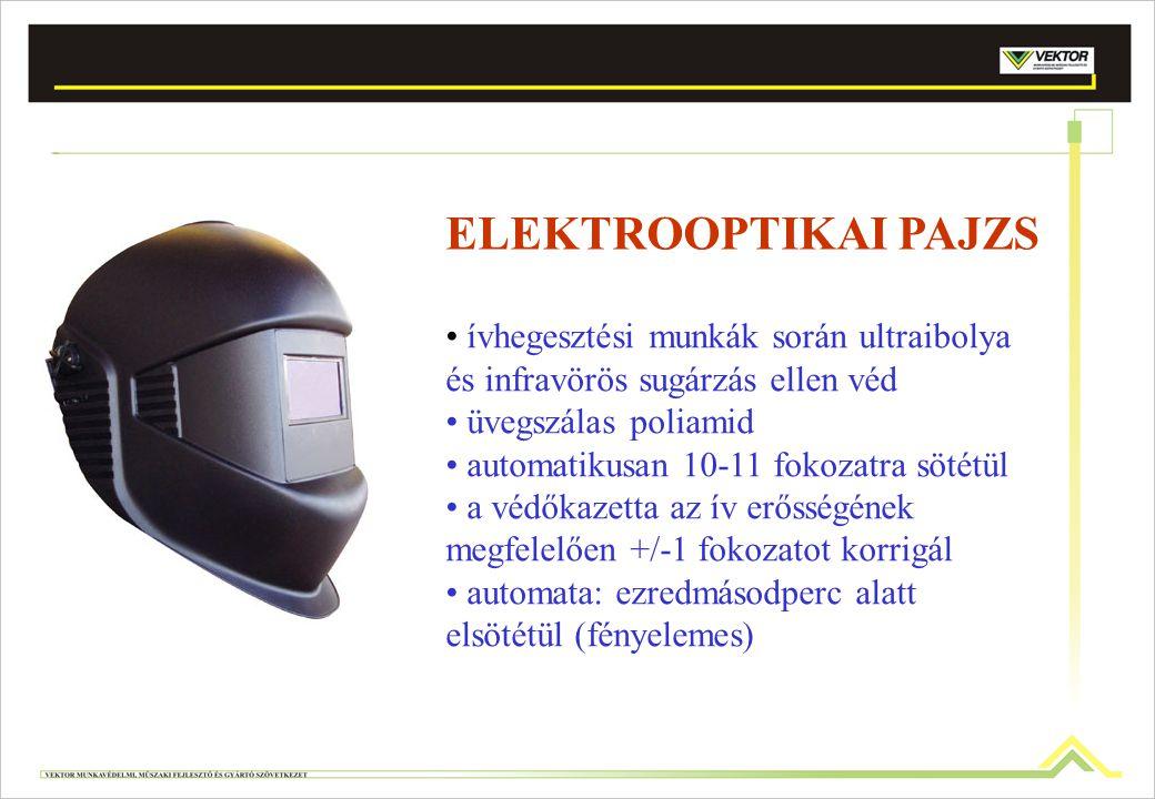 ELEKTROOPTIKAI PAJZS