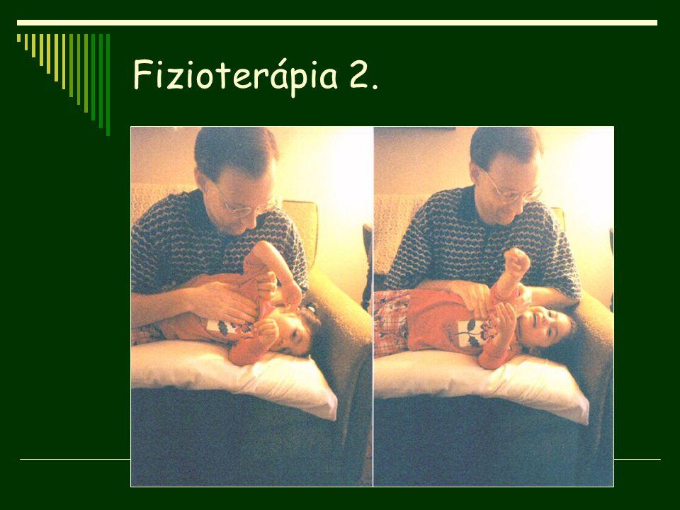 Fizioterápia 2.