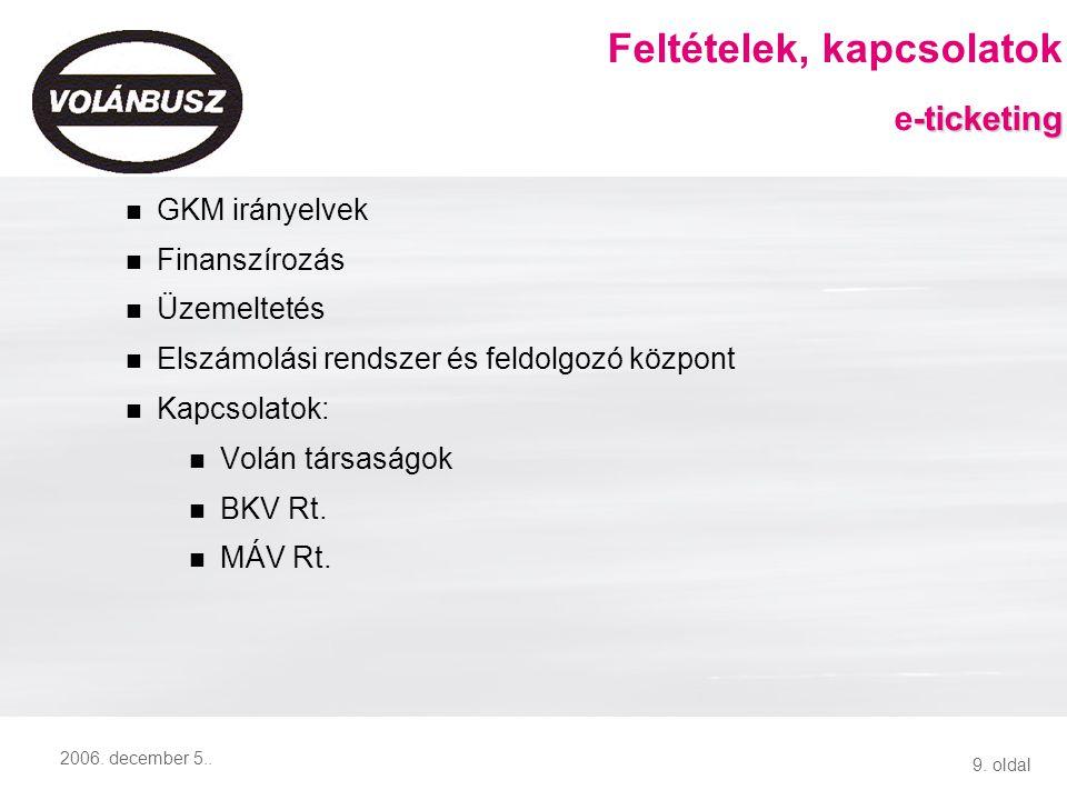 További információ: andras.klar@volanbusz.hu