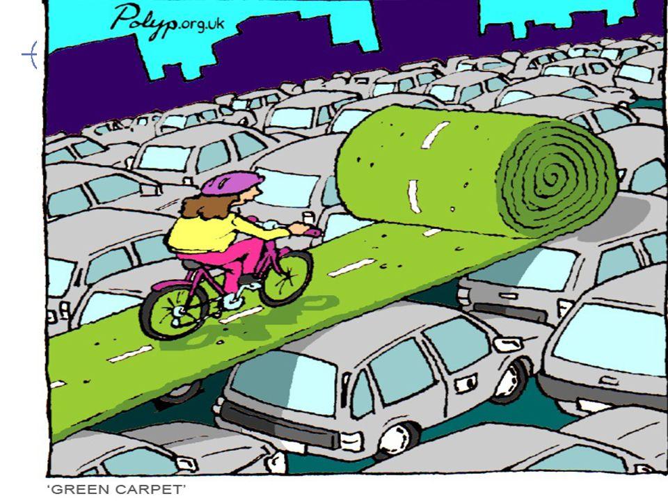 Építhetik a bicikliutakat
