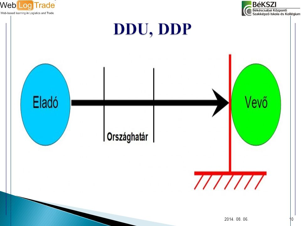 DDU, DDP 2017.04.05.