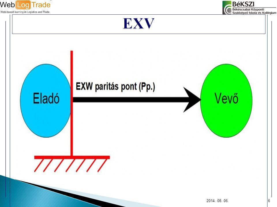EXV 2017.04.05.