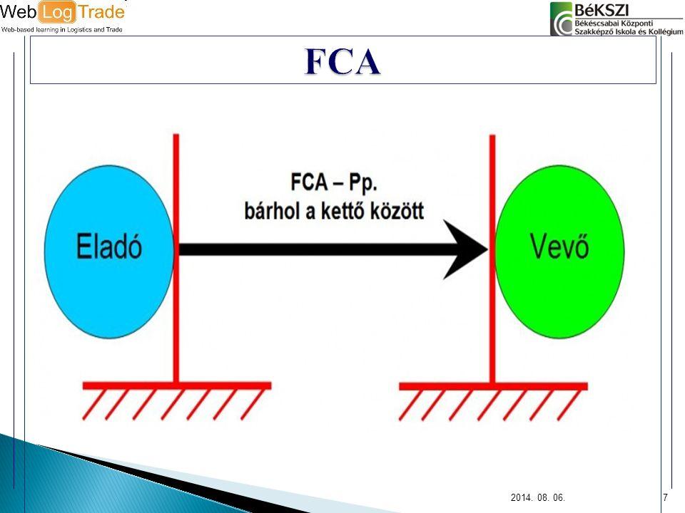 FCA 2017.04.05.