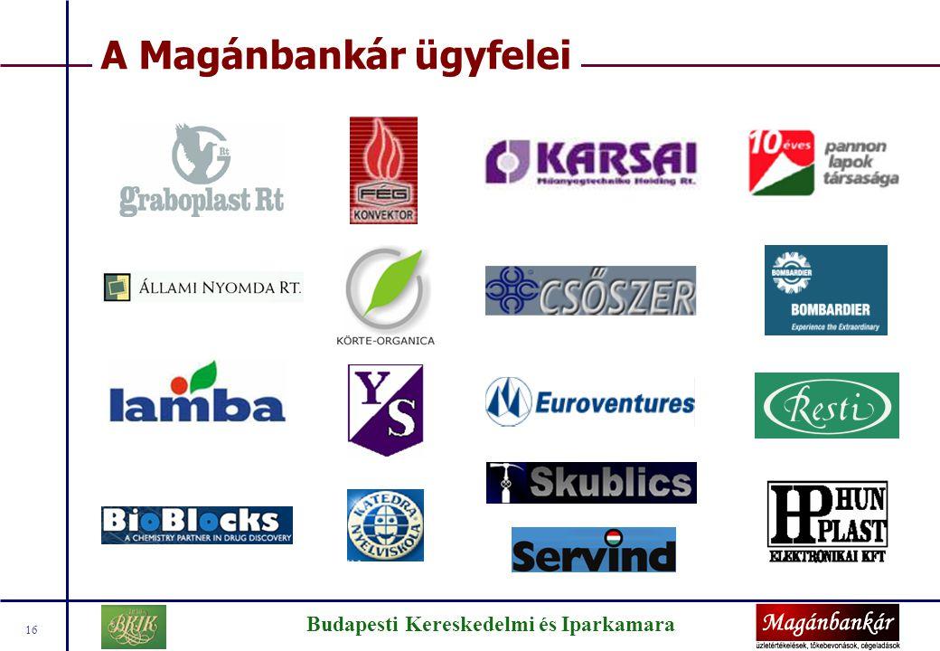 Közép-, Kelet- és Dél-európai Tanácsadó Hálózat