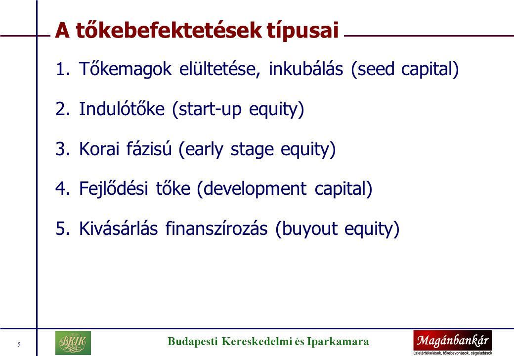 Állami tőkebefektetők