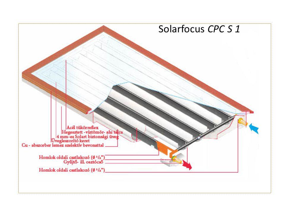 Solarfocus CPC S 1