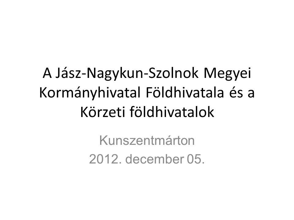 Kunszentmárton 2012. december 05.