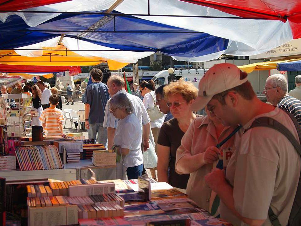 2009.06.06-07. Könyvhét, 2009
