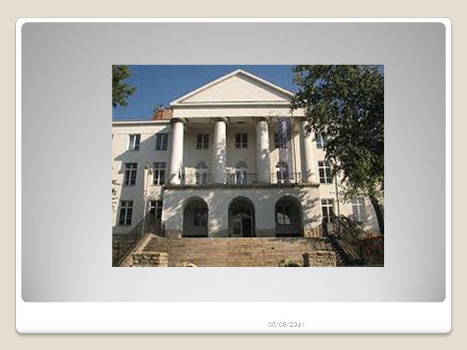 Moholy Nagy Művészeti Egyetem