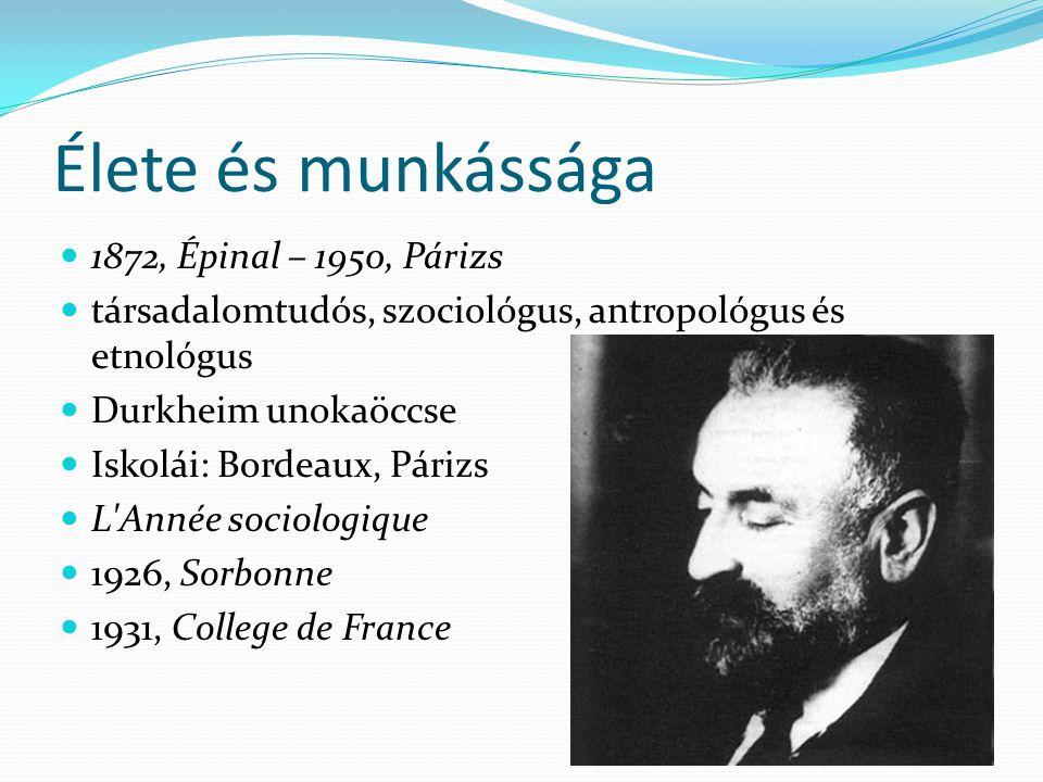 Élete és munkássága 1872, Épinal – 1950, Párizs