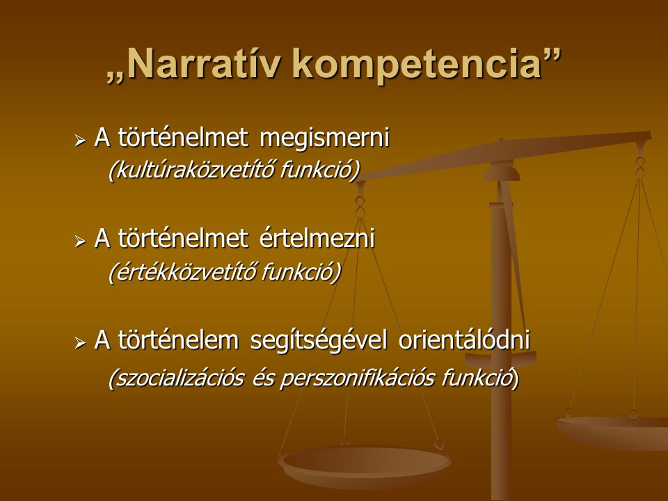 """Narratív kompetencia"
