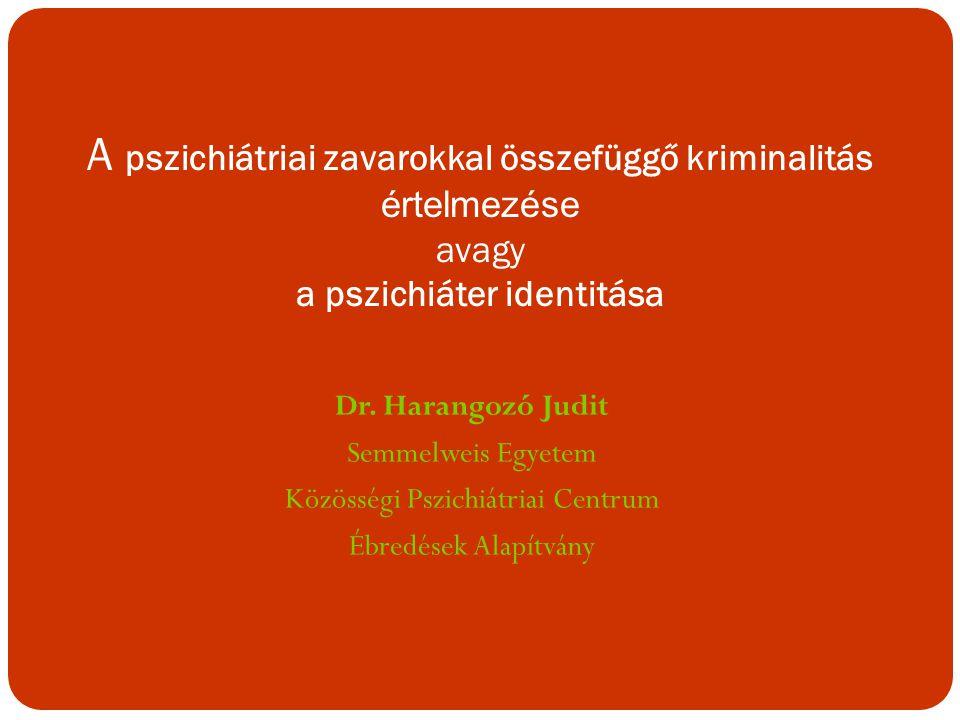 Közösségi Pszichiátriai Centrum