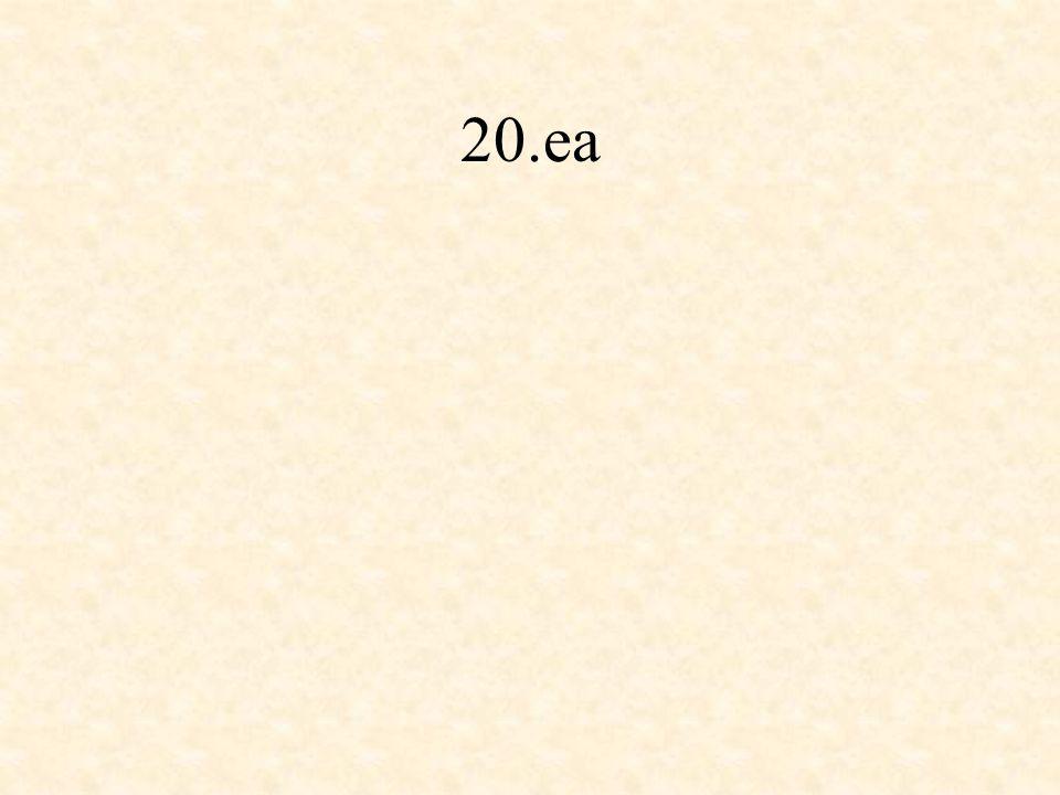 20.ea