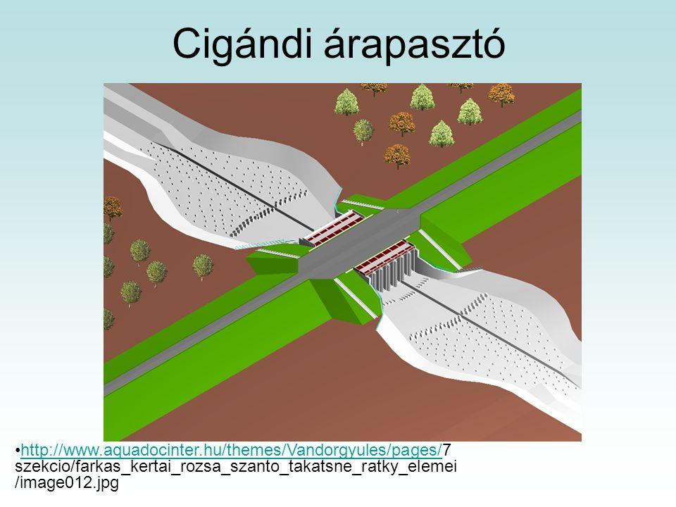 Cigándi árapasztó http://www.aquadocinter.hu/themes/Vandorgyules/pages/7szekcio/farkas_kertai_rozsa_szanto_takatsne_ratky_elemei/image012.jpg.