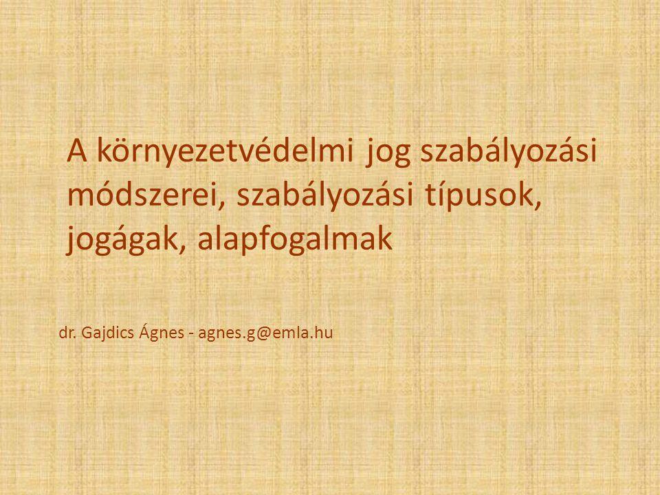 dr. Gajdics Ágnes - agnes.g@emla.hu