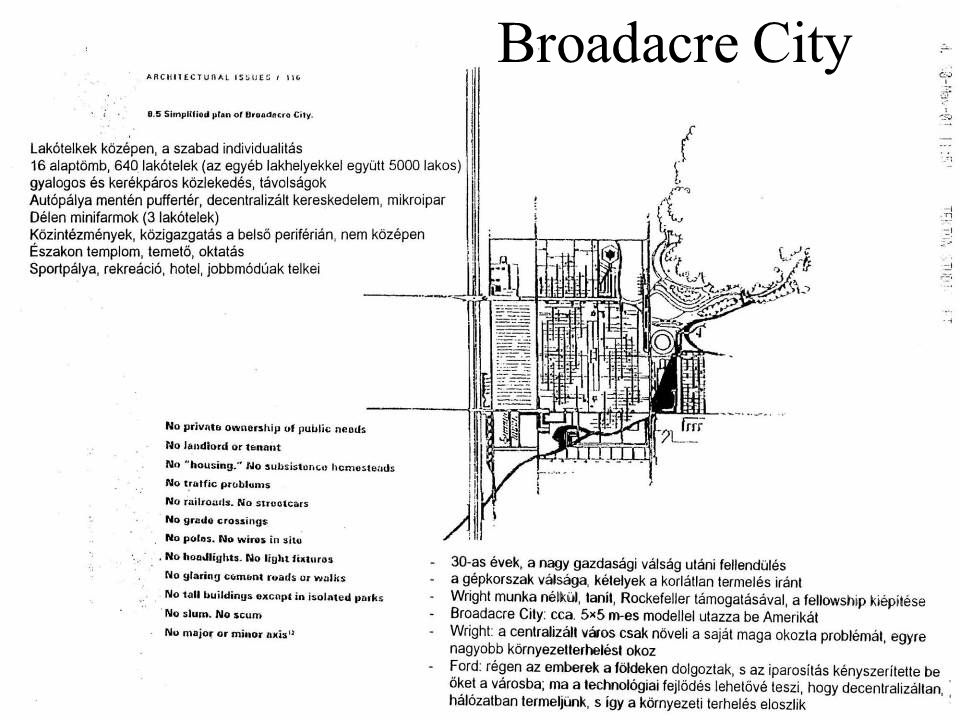 Broadacre City
