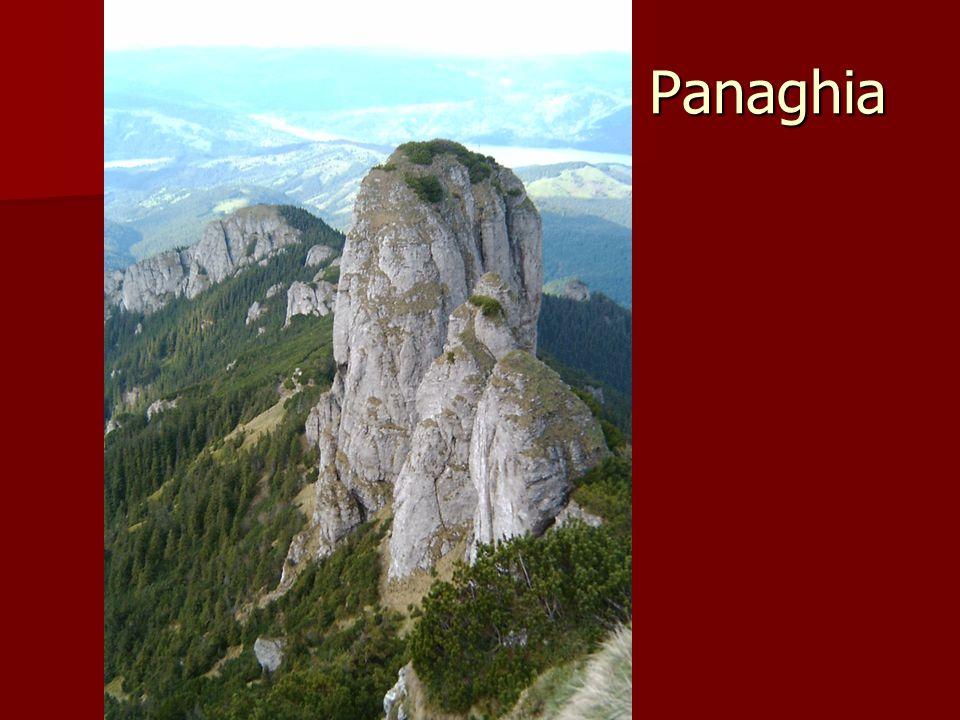 Panaghia