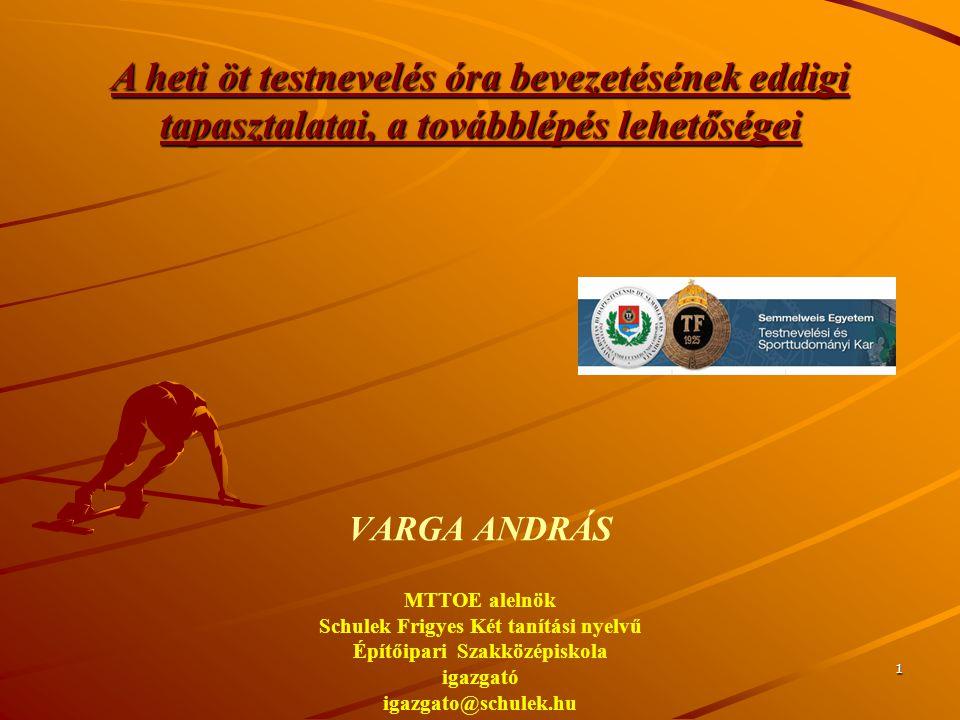 Schulek Frigyes Két tanítási nyelvű Építőipari Szakközépiskola