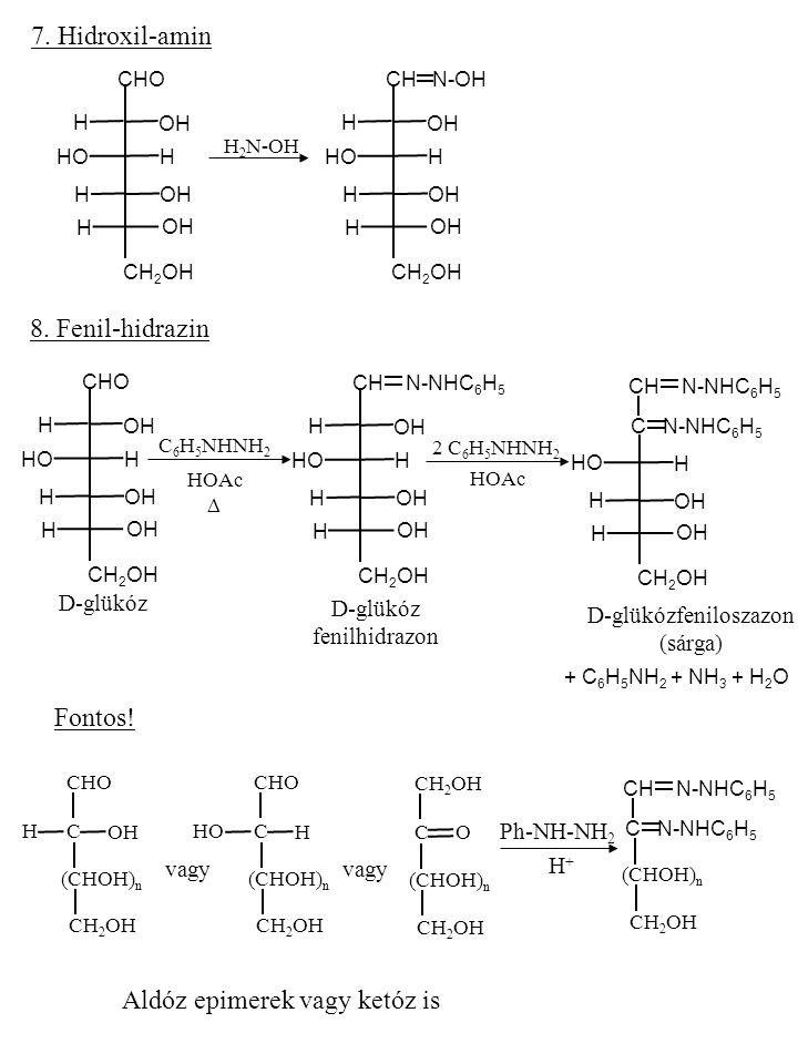 D-glükózfeniloszazon