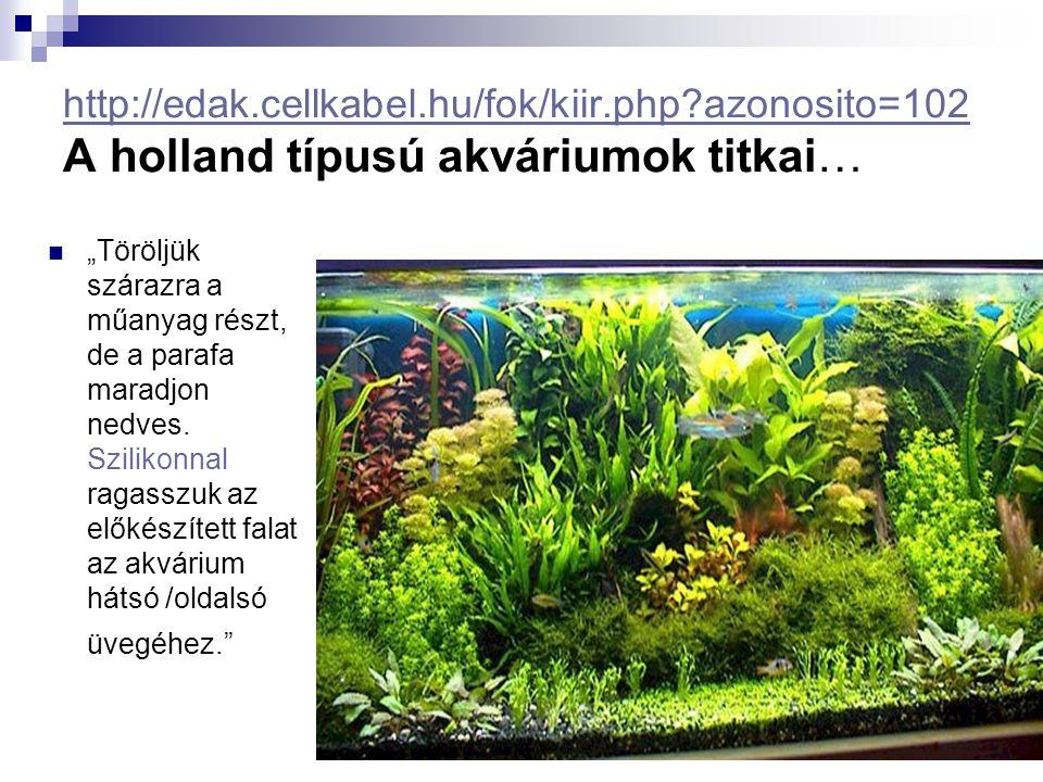 http://edak. cellkabel. hu/fok/kiir. php