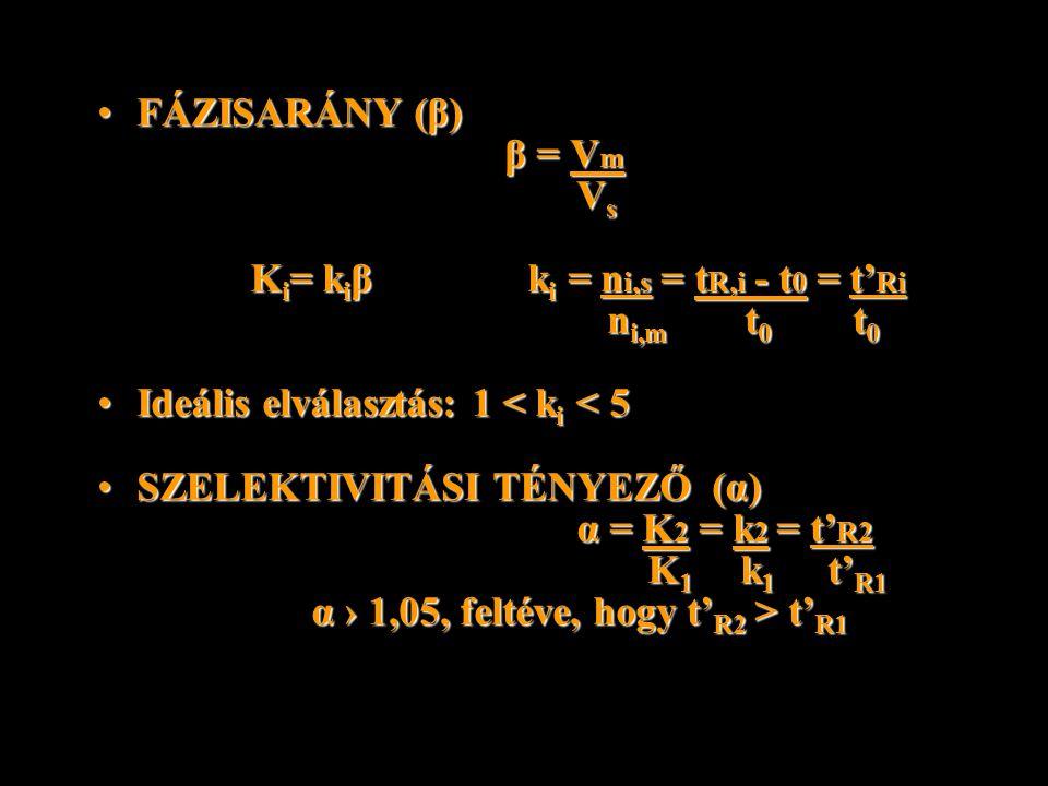 Ki= kiβ ki = ni,s = tR,i - t0 = t'Ri ni,m t0 t0