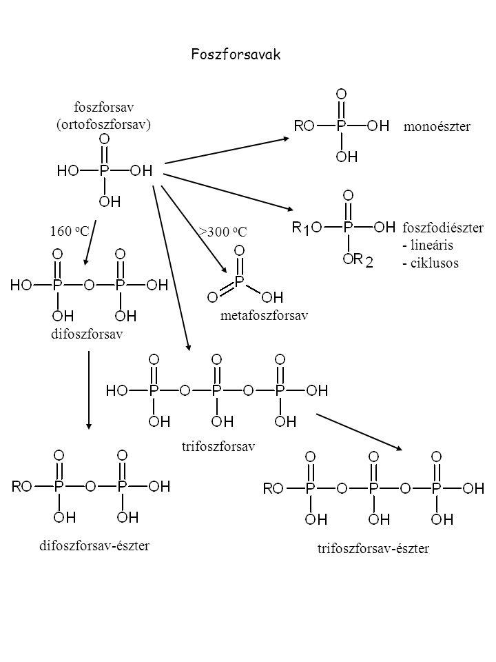 foszforsav (ortofoszforsav)