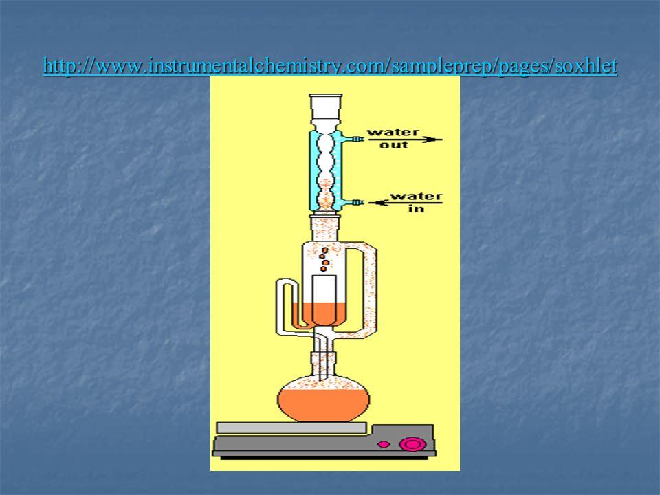 http://www.instrumentalchemistry.com/sampleprep/pages/soxhlet.htm