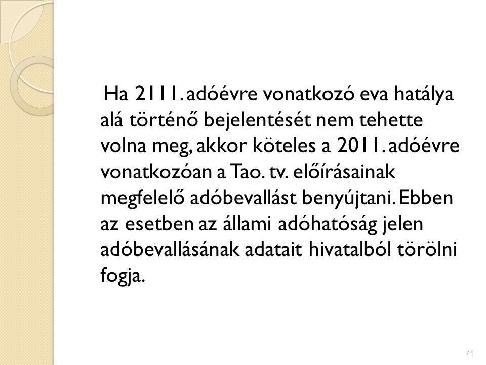 Ha 2111.