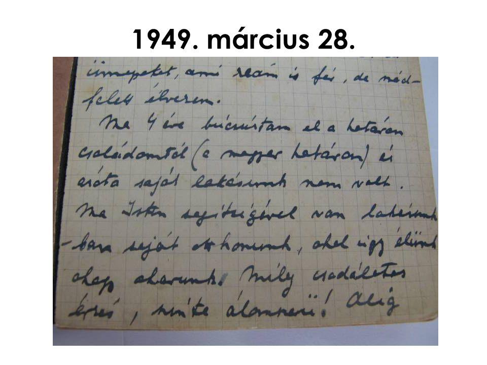 1949. március 28.
