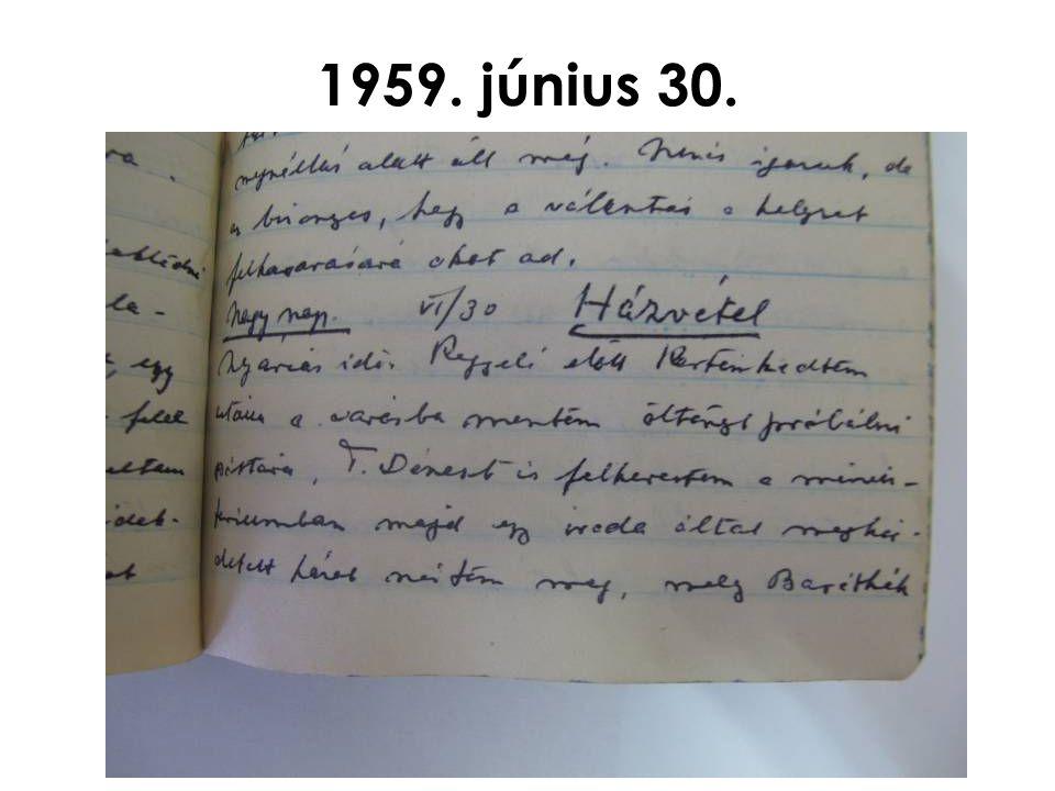 1959. június 30.