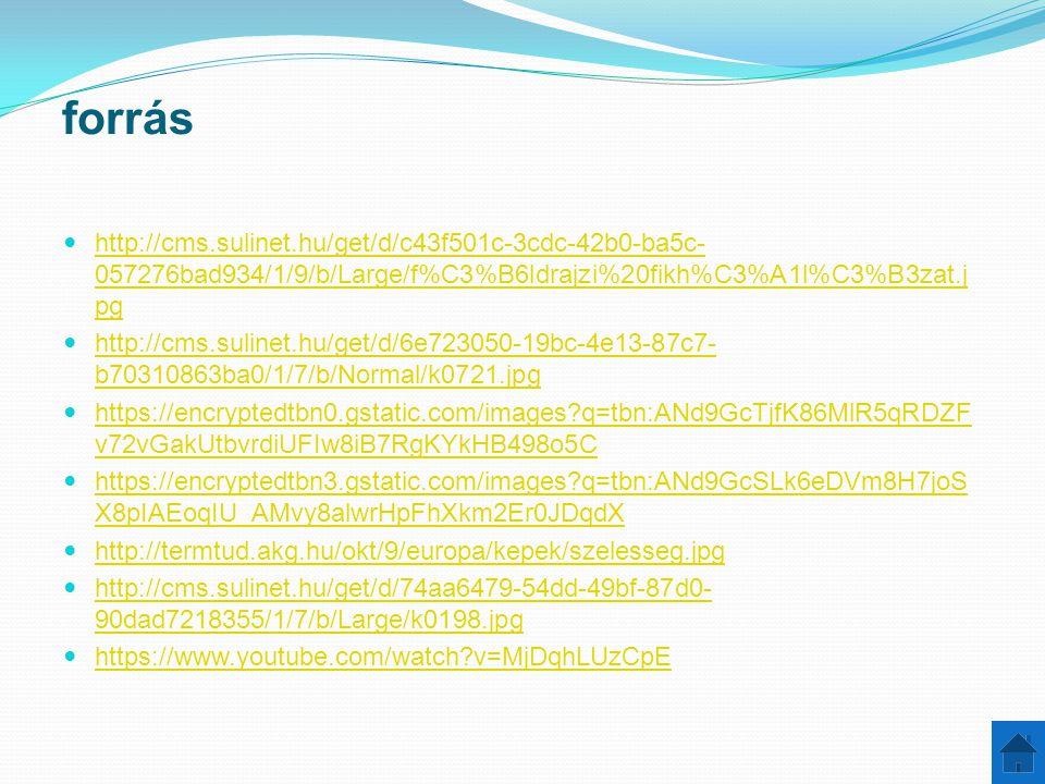forrás http://cms.sulinet.hu/get/d/c43f501c-3cdc-42b0-ba5c-057276bad934/1/9/b/Large/f%C3%B6ldrajzi%20fikh%C3%A1l%C3%B3zat.jpg.