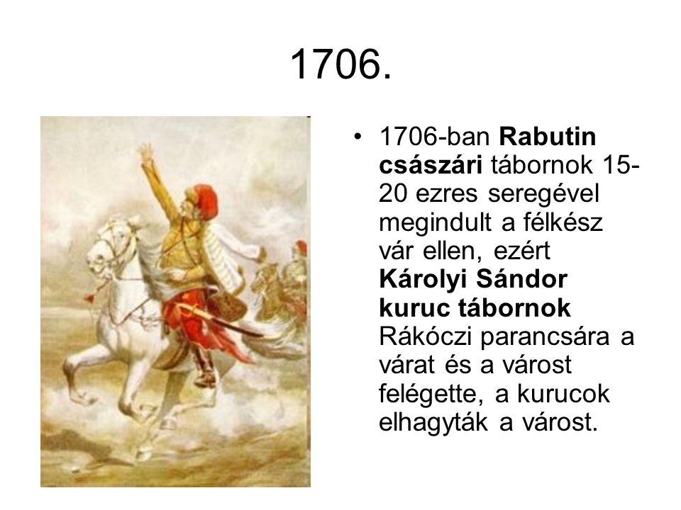 1706.