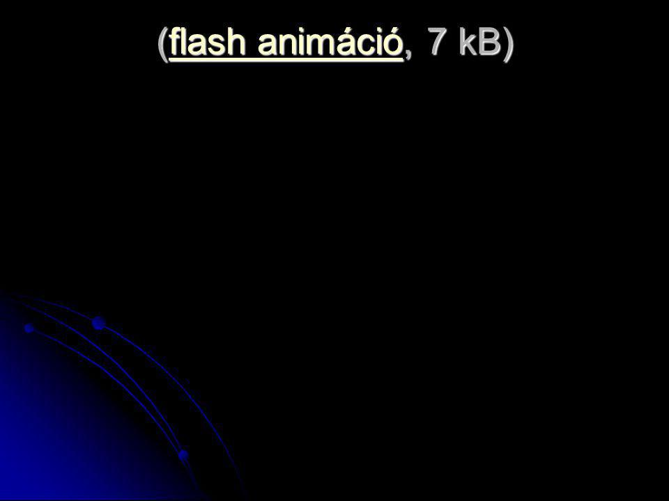 (flash animáció, 7 kB)