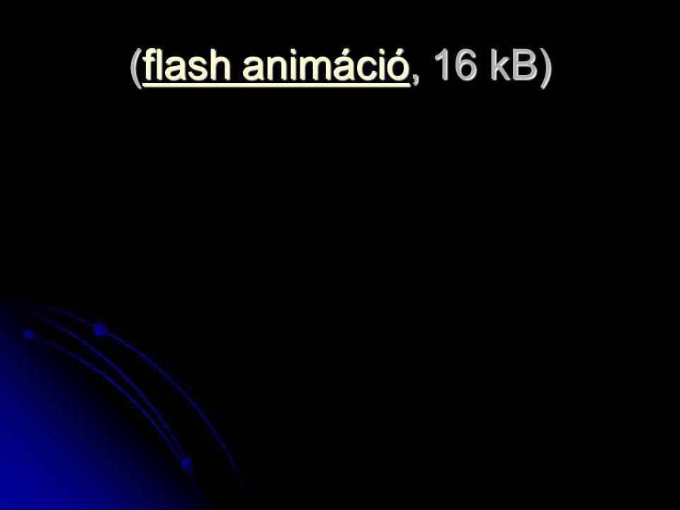 (flash animáció, 16 kB)