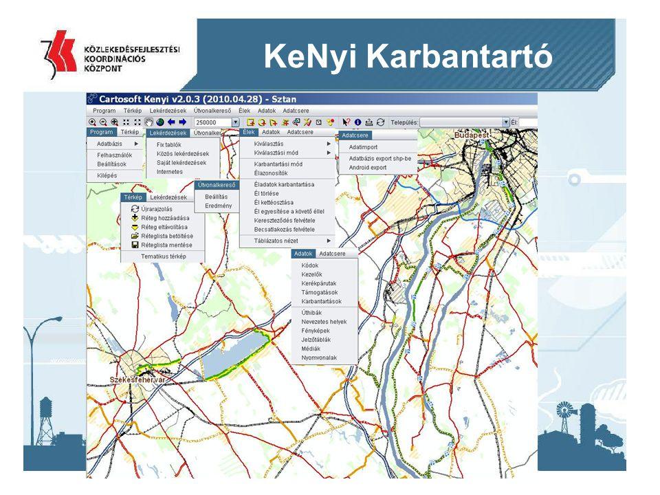 KeNyi Karbantartó 2017.04.05.