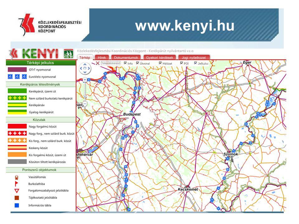 www.kenyi.hu 2017.04.05.