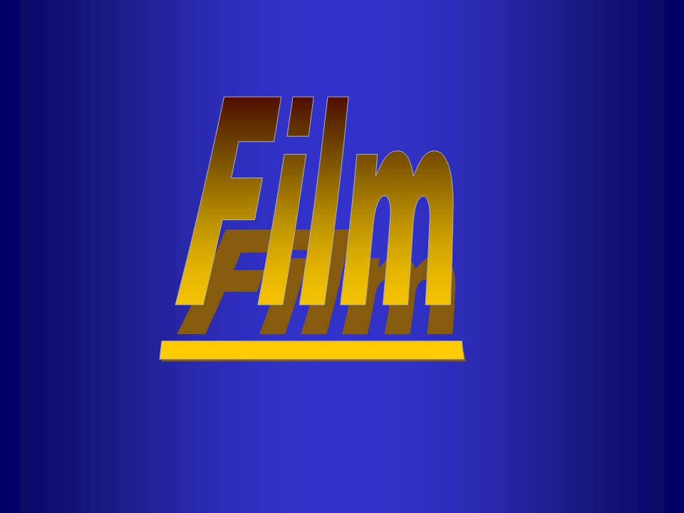 Film Takács P. Az egészséges és diszfunkcionális család