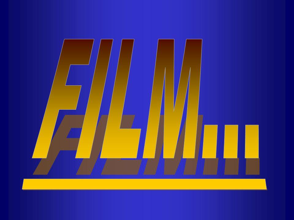 FILM... A pipa kultúrtörténete (3')