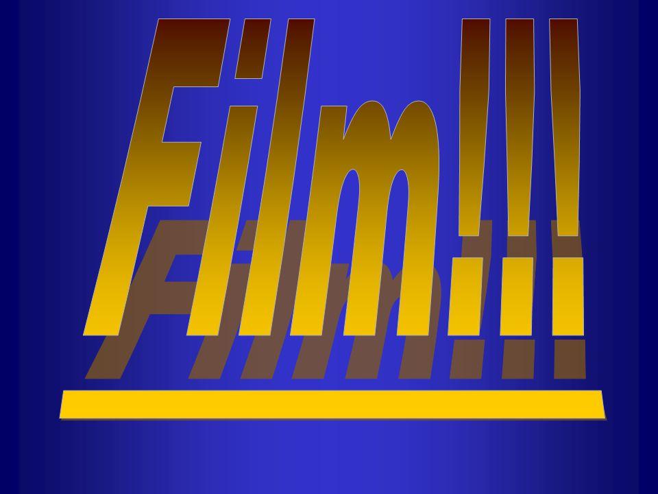Film!!! Drogvilág (10')