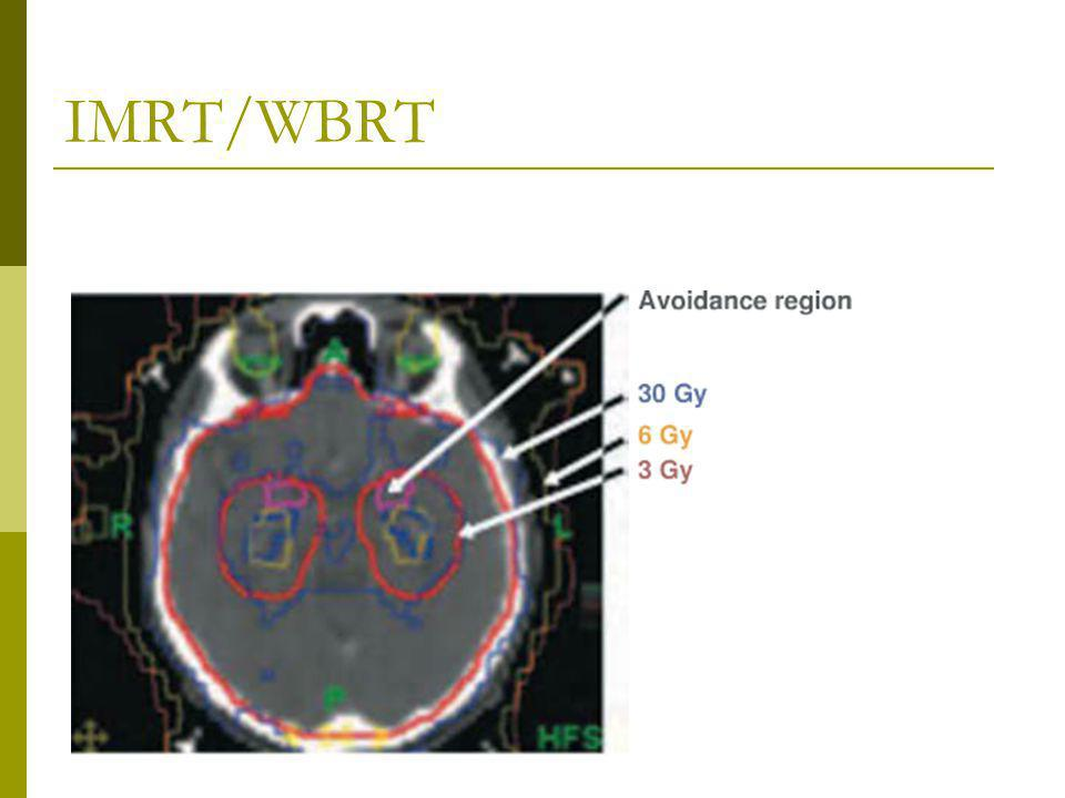 IMRT/WBRT 2467