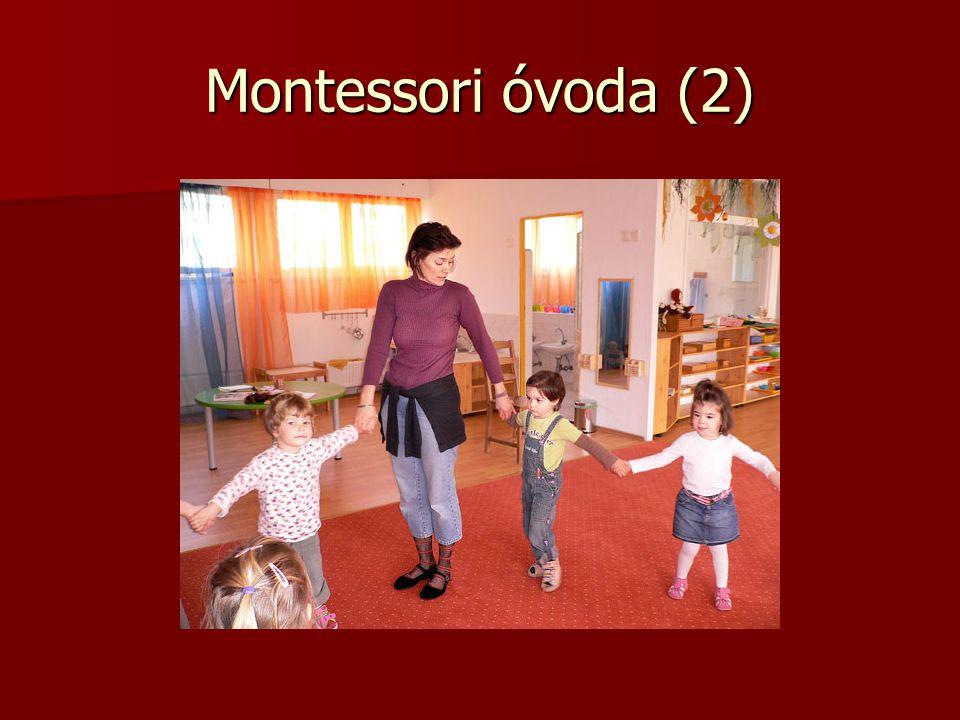 Montessori óvoda (2)