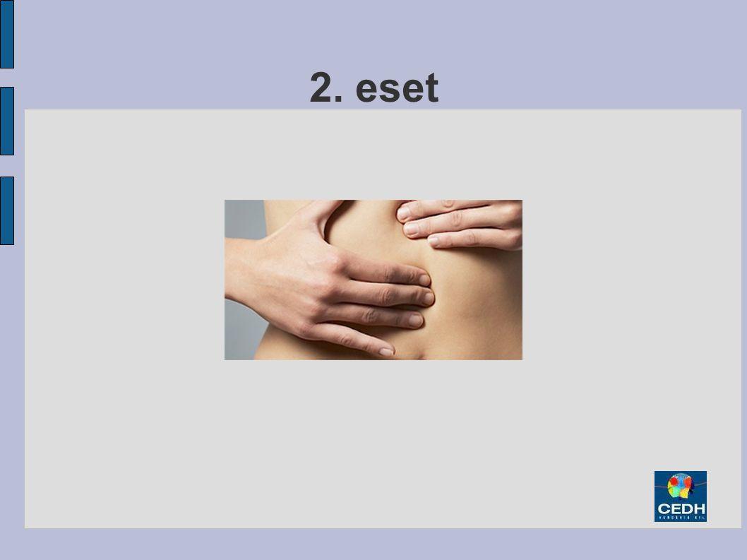 2. eset