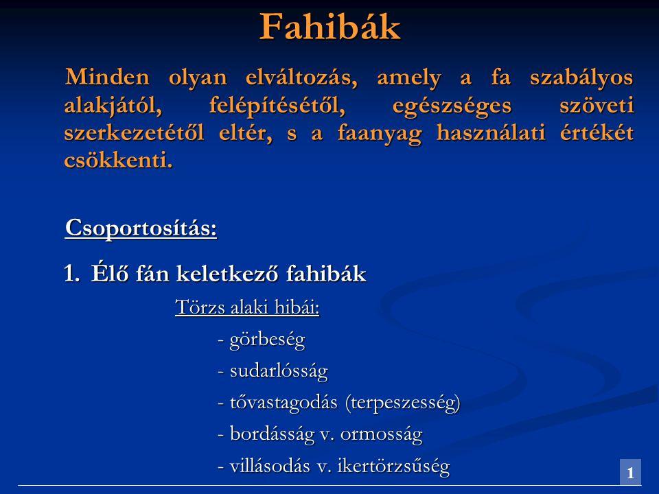 Fahibák