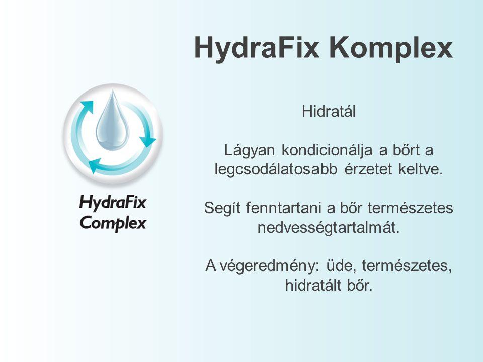 HydraFix Komplex Hidratál