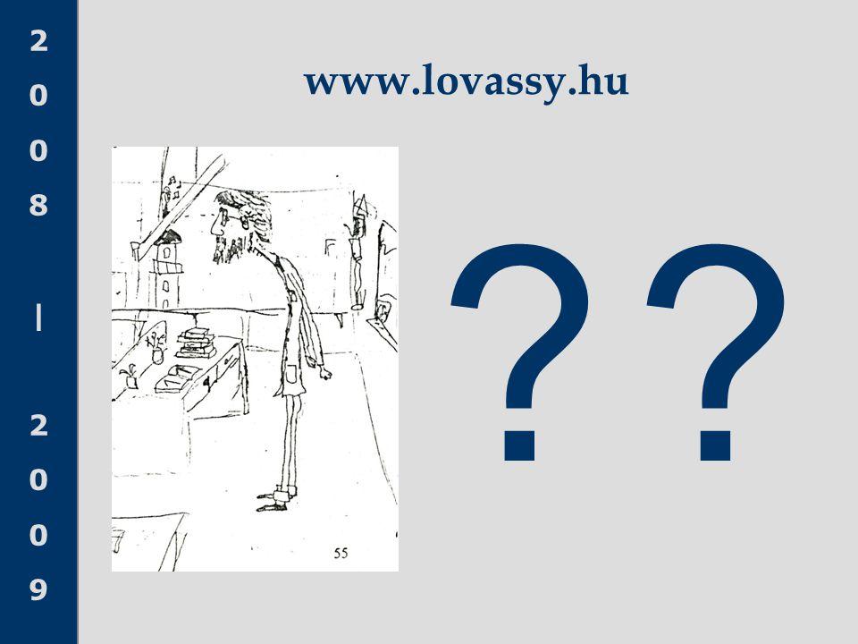 www.lovassy.hu