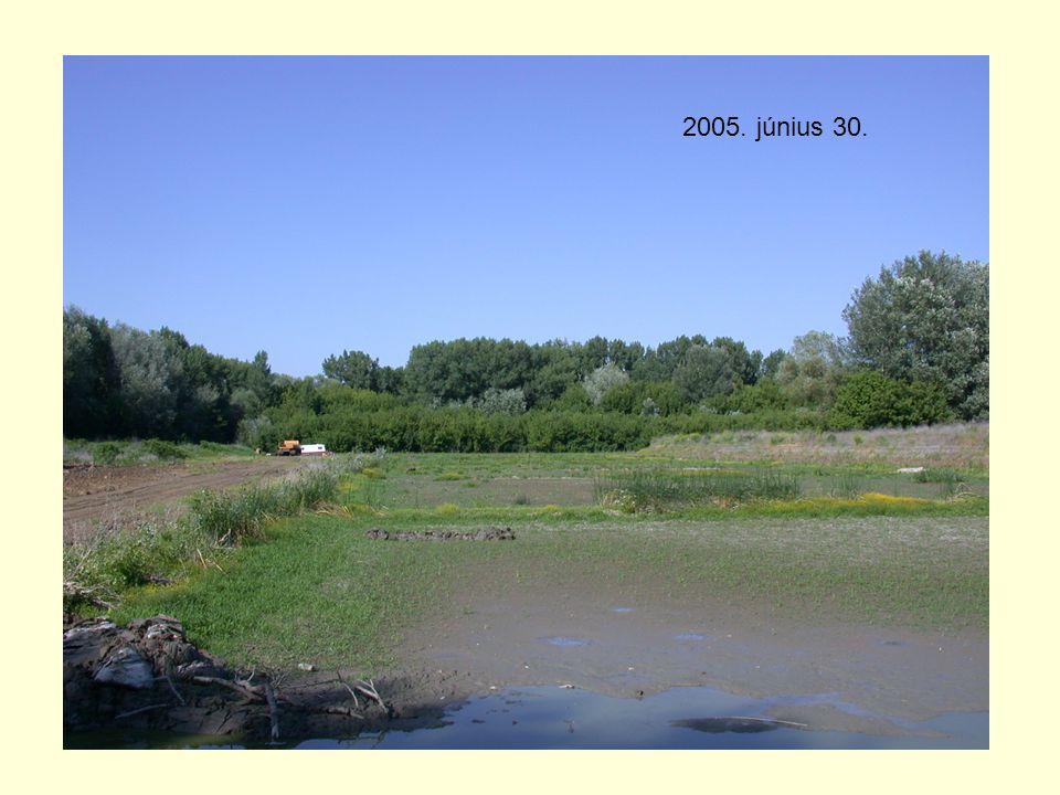 2005. június 30.