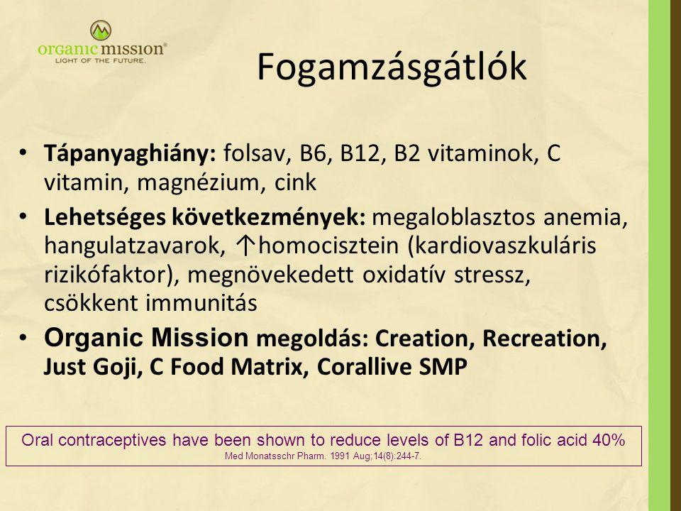 Med Monatsschr Pharm. 1991 Aug;14(8):244-7.